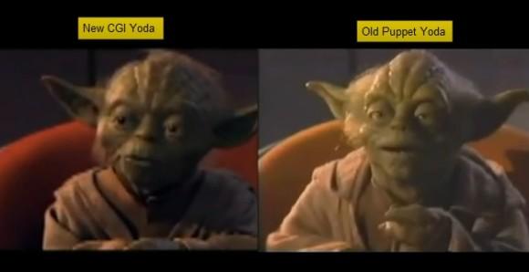 Star-War-Phantom-Menace-vs.-CGI-Yoda-vs.-Replaces-Puppet-Yoda-1