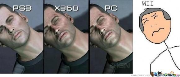 ps3-vs-xbox-vs-pc-vs-wii_o_226176
