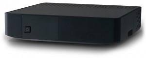 Box-Videofutur-300x120