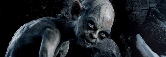 hobbit-gollum-ss