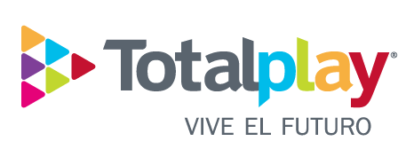 total_play_logo
