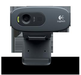 logitech-hd-webcam-c260