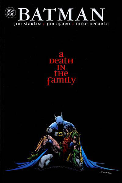 Batman_A_Death_in_the_Family_TP