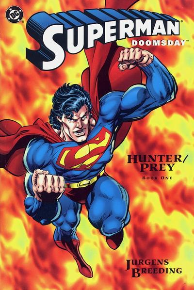 Superman_Doomsday_Hunter_Prey