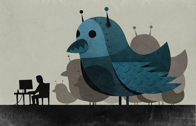 Twitter-Bots.jpg