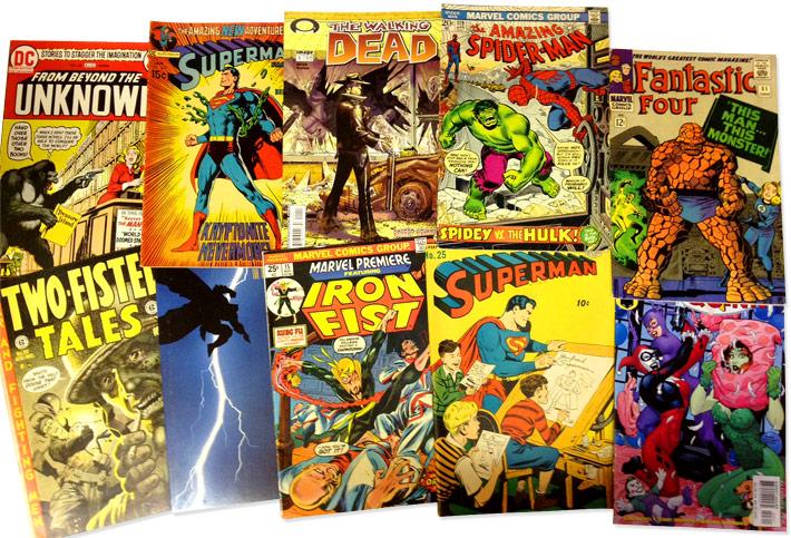 comics_710.jpg