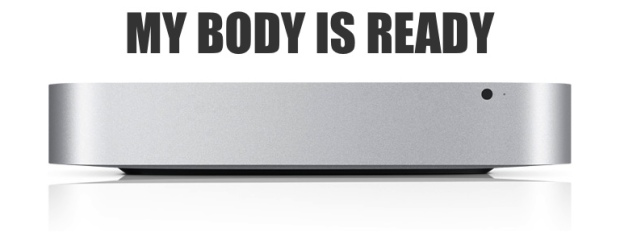meme_Mac-mini_my-body-is-ready