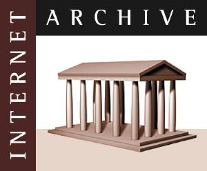 Internet_archive-logo