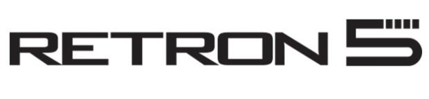 RetroN-5-Banner