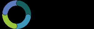 logo-large-1.png