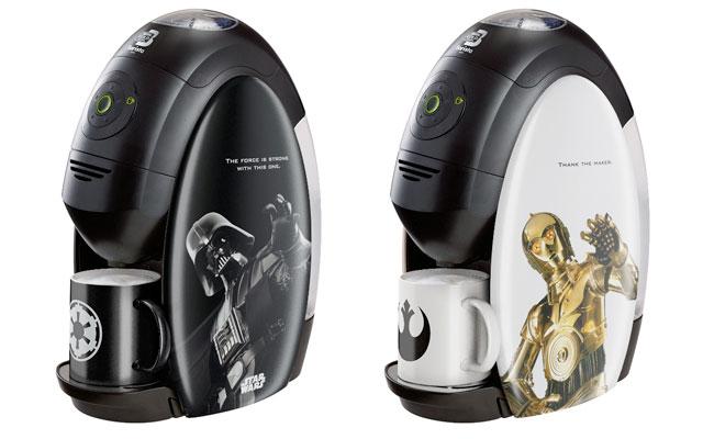 star-wars-nestle-nescafe-gold-brend-barista-coffee-maker-c3po-r2d2-08