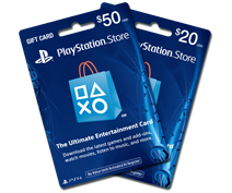 ps_psn_cards