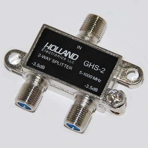 divisor-marca-holland-de-2-o-3-salidas-para-cable-coaxial-14066-MLM20083147713_042014-O