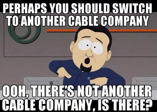 shitty_cable_companies_2