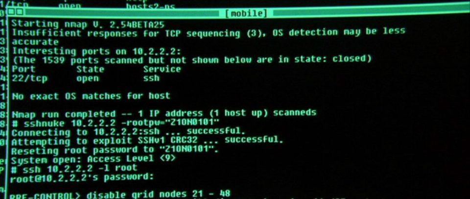 nmap_matrix-1-960x406.jpg