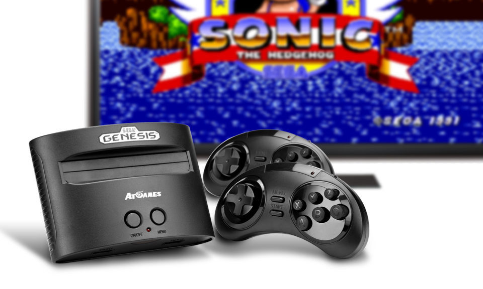 sega_console-960x576.jpg